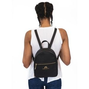 Starling & Ivy Raven Backpack RV07